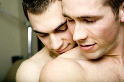 Ancora pregiudizi verso gli omosessuali