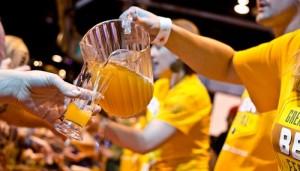 great american beer festival - greatamericanbeerfestival.com