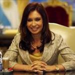 Cristina Kirchner, il destino di una Presidenta