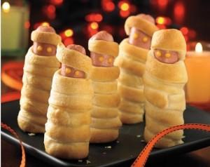 mummie halloween - pourfemme.it