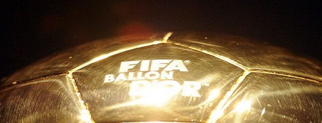 pallone d'oro prev - spaziocalcio it