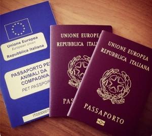 passaporto fido - veterinaria-europa.it