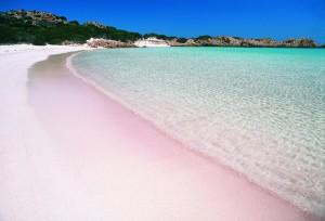 spiaggia-rosa-isola-di-budelli