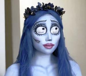 sposa cadavere - youtube.com