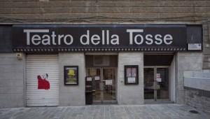 teatro-della-tosse-ingresso-D