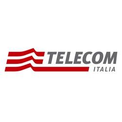Telecom Italia, la cui possibile vendita alla spagnola Telefonica ha scatenato una reazione quasi unanime