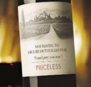 la7-mastercard-vino-traduzione
