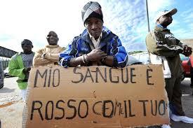 Continuano gli sbarchi in Sicilia (www.canalesicilia.it)