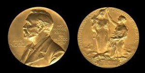 Premio Nobel 2013 (www.sites.duke.edu)