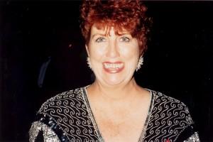 Marcia Wallace (www.wikipedia.org)