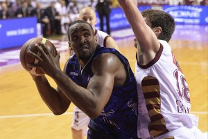 basket-6a giornata-venezia-milano