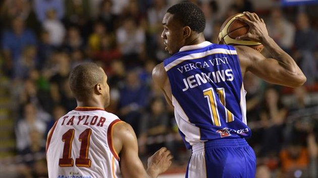 jenkins-cantù-roma-basket