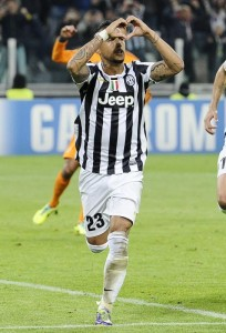 vidal-juventus-real-madrid