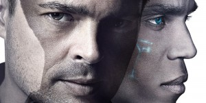 I due protagonisti: Karl urban e Michael Ealy (www.cinefilos.it)