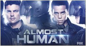 Almost Human dal 17 novembre su Fox  (www.cinefilos.it)
