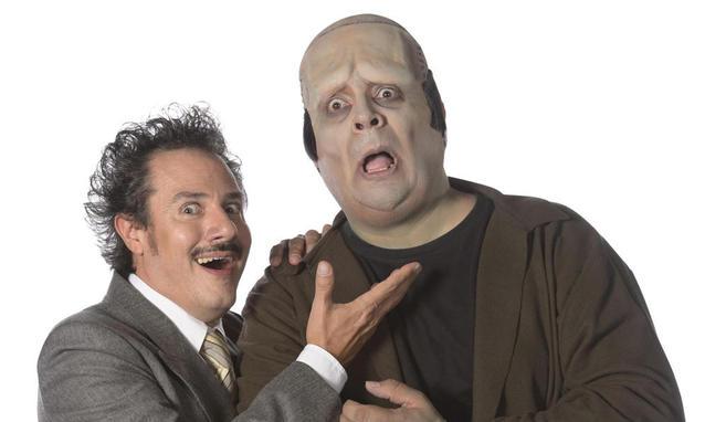 Frankenstein-Junior-a-teatro-piu-che-un-musical-e-una-terapia_h_partb