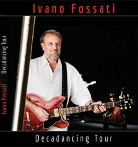 Ivano Fossati_Decadancing_Tour-470x500