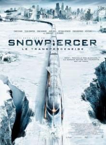 "La locandina di ""Snowpiercer"" (cineblog.it)"