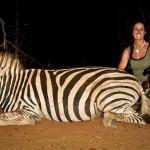 Melissa-Bachman-conduttrice-tv-che-caccia-i-leoni-2
