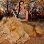 Melissa-Bachman-conduttrice-tv-che-caccia-i-leoni-6