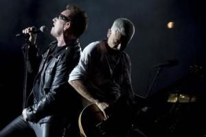 U2-bono-adam-clayton