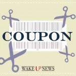Wakeupnew_Coupon