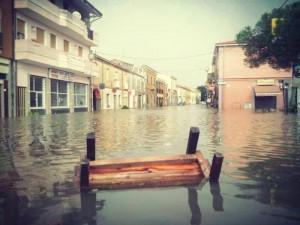 alluvione san gavino - facebook.com/ricettedisardegna