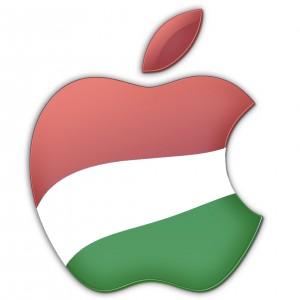 Indagini fiscali sulla Apple in Italia: possibile evasione di un miliardo (blogspot.com)