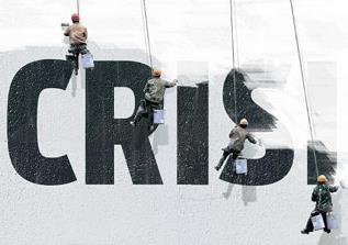Stiamo uscendo dalla crisi? Fonte: Panorama.it