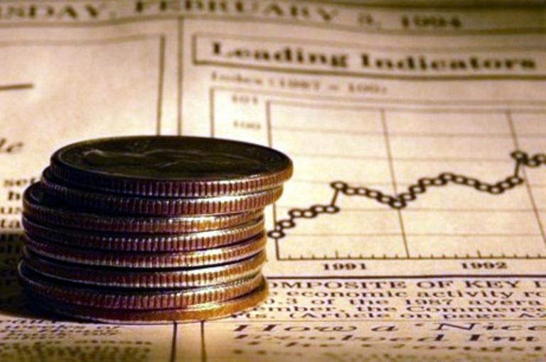crisi economica - europinione.it