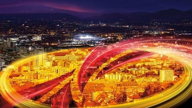 europa-league-cover-sorteggio-italiane-identikit-avversarie