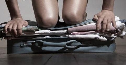 fare-bagaglio-a-mano