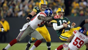 I Giants stoppano i Packers privi di Rodgers (cbsnews.com)