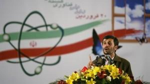 Dopo le provocazioni internazionali di Ahmadinejad, l'Iran di Rohani sembra voler dialogare con l'Occidente sul nucleare
