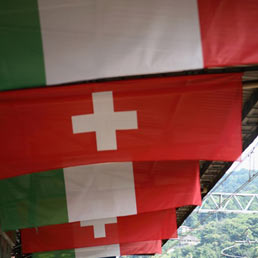 L'italiano in Svizzera: una lingua trascurata? (sole24ore.it)