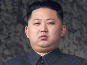 corea del nord kim-jong - theunrealtimes com