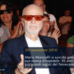monicelli