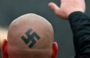 torture neonazista - net1news org