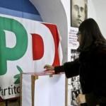 primarie-pd-2013-quando-si-vota-e-come