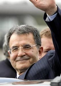 Romano Prodi, ex Presidente del Consiglio e leader dell'Ulivo (repubblica.it)