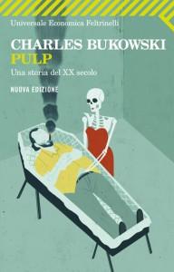 pulp bukowski - liquida it