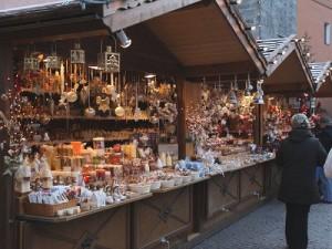 vipiteno mercatini di natale - freeopinionist.com