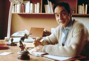 Italo Calvino è stato uno degli scrittori più importanti nel panorama mondiale del XX secolo (www.arteesalute.blogosfere.it)