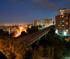 L'autostrada Milano Brescia mai completata. I lavori vanno avanti da 16 anni (www.fanpage.it (2))