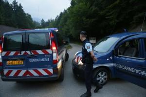 Follia omicida in Francia (www.fanpage.it1)