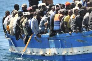 Ancora sbarchi di immigrati sulle coste siciliane (www.ilquotidianoitaliano.it)