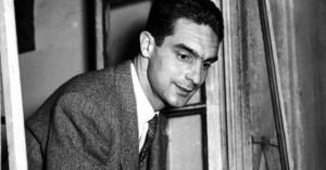 Italo Calvino (www.liquida.it)
