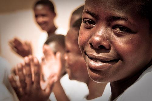youclub-volontariato-africa-uganda-3