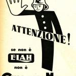 1949 ELAH