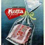1950 MOTTA